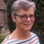 Linda Murgatroyd